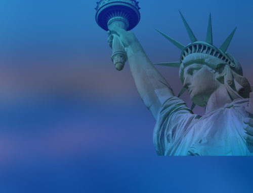 USCIS abandons Wage Ranking for H-1B visa selection – Reverts to Luck !
