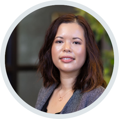 Melanie Ong Immigration Attorney E&M Mayock