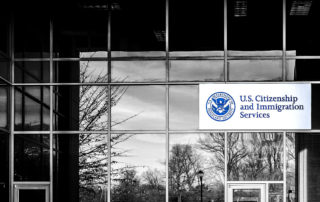 Employment Immigration Government Links - USCIS Offices