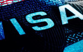Temporary Worker Visa stamp detail v3