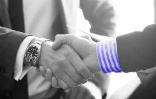 H-1B Visa Season Now Open - business meeting